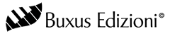buxus edizioni